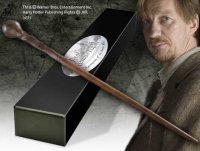 Harry Potter Zauberstab Professor Remus Lupin (Charakter-Edition)
