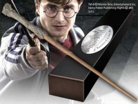 Harry Potter Zauberstab Harry Potter (Charakter-Edition)