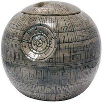 Star Wars Plätzchendose Todesstern