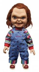 Chucky Die Mörderpuppe Puppe mit Sound Good Guy Chucky 38 cm