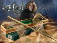 Harry Potter - Hermine Granger's Wand / Zauberstab