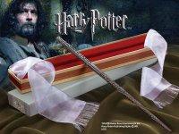 Harry Potter - Sirius Black's Wand / Zauberstab
