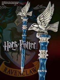 Harry Potter - Hogwarts Ravenclaw Kugelschreiber