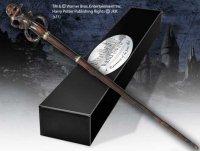 Harry Potter Zauberstab Todesser Version 3 (Charakter-Edition)