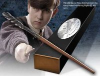 Harry Potter Zauberstab Neville Longbottom (Charakter-Edition)